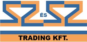 SZ és SZ TRADING KFT.